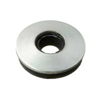 EPDM alátét - 8,5x25 mm