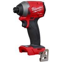 "Milwaukee M18 FID2-0X FUEL 1/2"" HEX ütvecsavarozó"