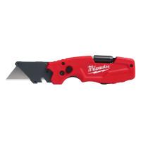 Milwaukee Fastback 6in1 összecsukható kés