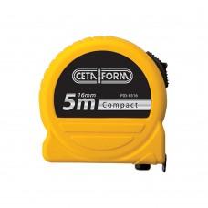 CetaForm CE-P05 mérőszalagok