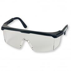 Berner Lucky Look védőszemüveg