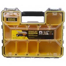 "Stanley FatMax Deep Pro 4.5"" fémcsatos szortimenter"