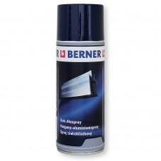 Berner cink-alumínium spray