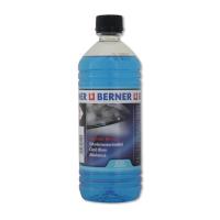 Berner téli szélvédőmosó